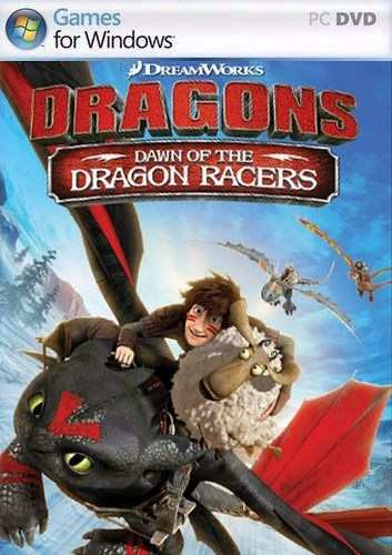 School of Dragons Free Download