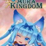 Aura Kingdom Free Download