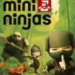 Mini Ninjas Free Download