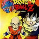 Dragon Ball Z Fatal Fury Final