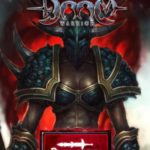 Doom Warrior Free Download