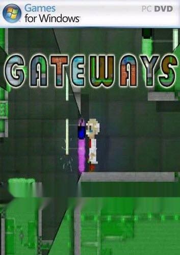 Getaways Free Download