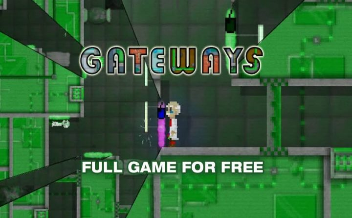 Getaways Free Download