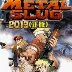 Metal Slug 2 - Download for PC Free