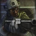 America's Army: Proving Grounds PC GAMES
