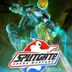 Splitgate: Arena Warfare Free Download