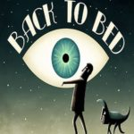 Back to Bed Free Download