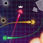Super Starfighter Descarga Gratuita