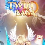 Twin Saga – Download for PC Free