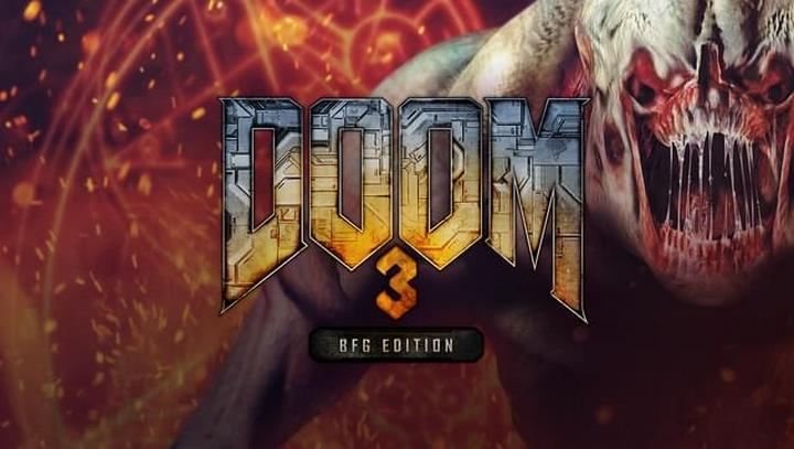 Doom 3 – Download for PC Free