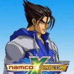 Namco X Capcom Free Download