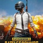 Playerunknown's Battlegrounds Lite