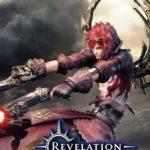 Revelation Online Free Download