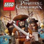 Lego: Piratas del Caribe Free Download