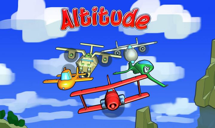 Altitude Free Download