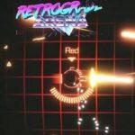 Retrograde Arena Free Download