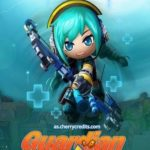 Avatar Star Free Download