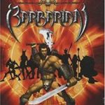 Barbarium Free Download