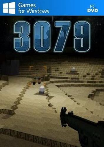 3079 - Block Action RPG Descarga Gratuita
