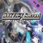 ALLTYNEX Second Descarga Gratuita