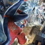 Spider-Man The Movie Free Download