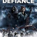 Defiance Free Download