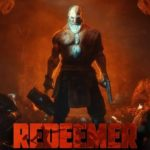 Redeemer: Enhanced Edition Free Download