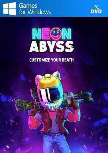 Neon Abyss Descarga Gratuita