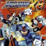 Mega Man X8 Free Download