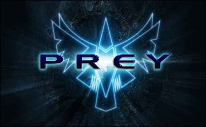 Prey Free Download