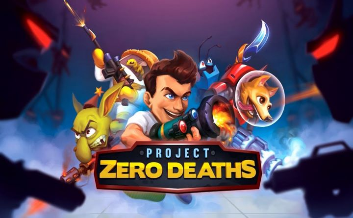 Project Zero Deaths Descarga Gratuita