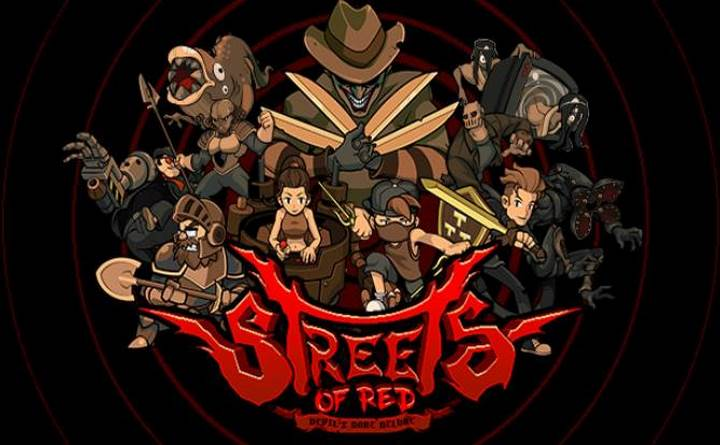 Devil's Dare Free Download