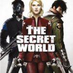 Secret World Legends Free Download
