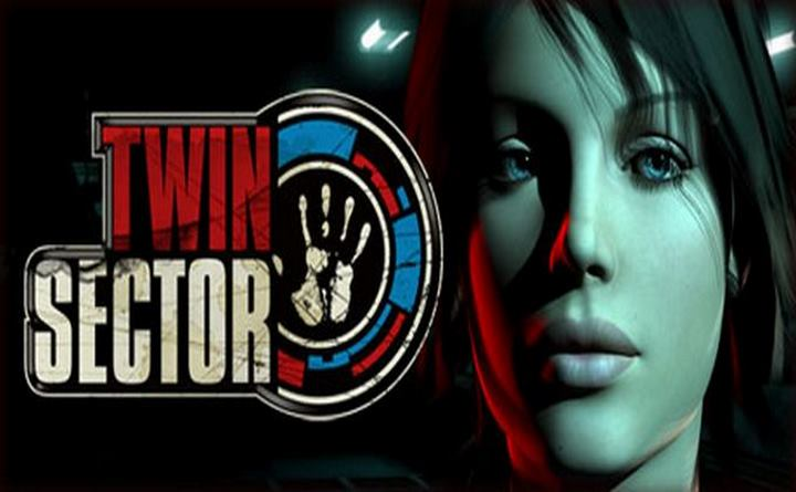 Twin Sector Demo Free Download