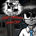 First Person Shouter Free Download