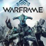 Warframe Free Download