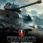 World of Tanks Blitz Free Download
