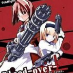 Blood Over Free Download