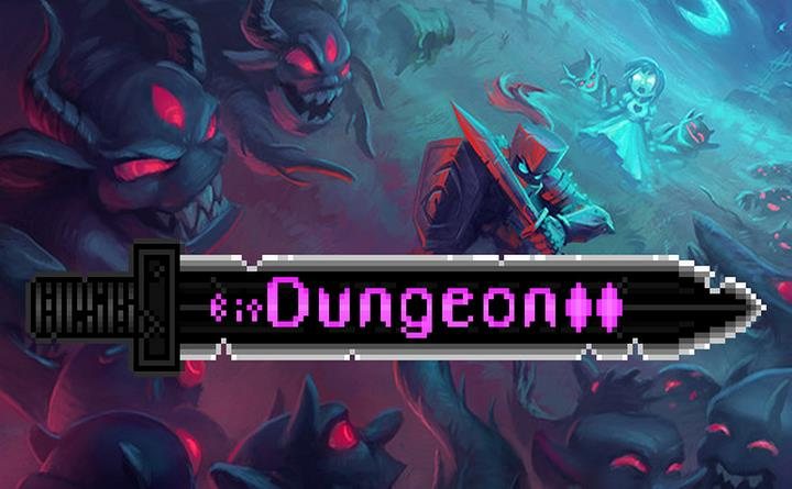 bit Dungeon II Free Download