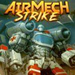 AirMech Strike Descarga Gratuita