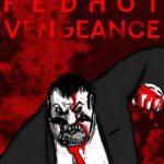 Red Hot Vengeance Descarga Gratuita