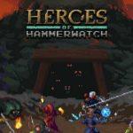 Hammerwatch Free Download