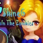 ShineG In The Zombies Descarga Gratuita