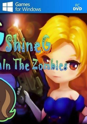 ShineG In The Zombies Descarga Gratuita