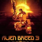 Alien Breed 3 Free Download
