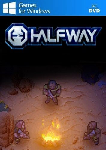 Halfway Free Download