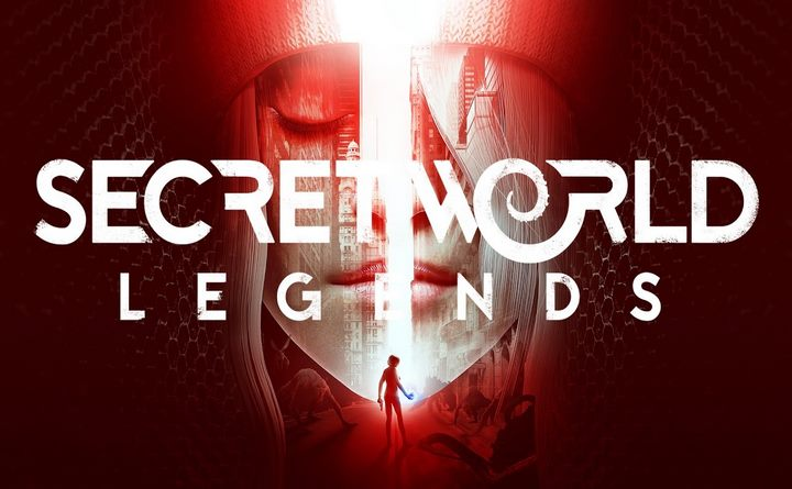 Secret World Legends Free Download