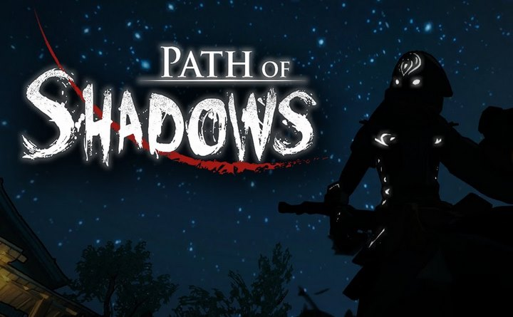Path of Shadows Free Download