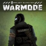 WARMODE Free Download