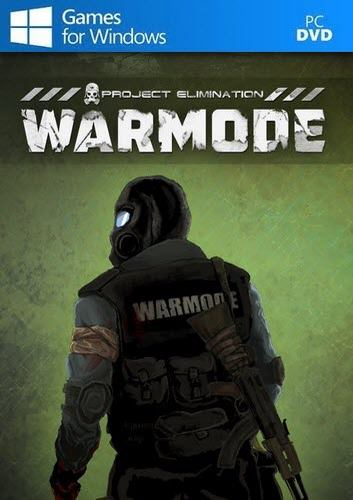 WARMODE Free Download